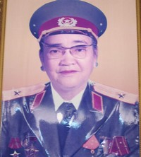 nh minh ha